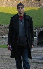 Akash Kaul