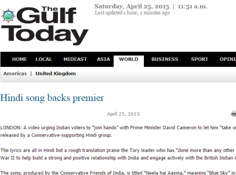 gulftoday