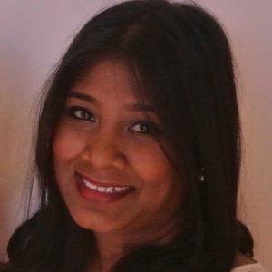sowmya bharani
